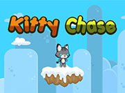 Kitty Chase