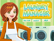 Play Laundry Manager