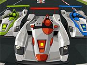 Play Le Mans 24