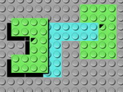 Play Legor 7