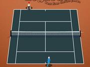 LLテニス