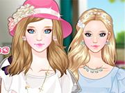 Play Lovely Dresses