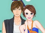 Play Lura's Honeymoon