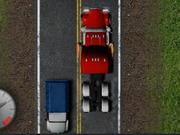 マッドトラック運転手2