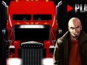 マッドトラック運転手4:最後の追求