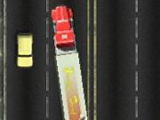 マッドトラック運転手