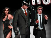Play Maffia Run