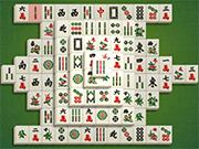 Play Mahjong Deluxe Gametop