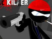 Play Maniac Killer
