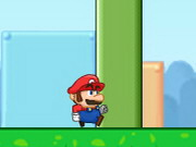 Play Mario Go Go Go
