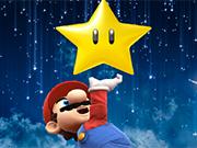 Play Mario Star