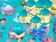 Play Mermaid Palace