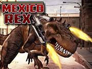 Play Mexico Rex 2