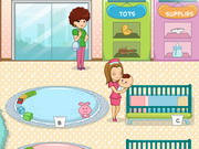 Play Michelle's Baby Rush 2