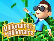Play Millionaire To Billionaire