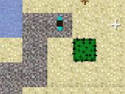 Minecraftのタワーディフェンス2