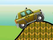 Play Mini Jeep Ride 2