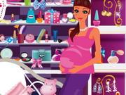 Play Mommy's Closet