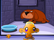 Play Monkey Go Happy Elevators 2