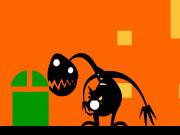 Play Monster Evolution