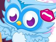 Play Monster High Pets Salon