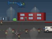 Play Monster Mowdown 2