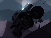 Play Monster Truck Shadowlands