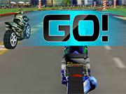 Play Moto Bike GP 3