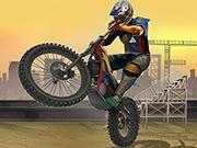 Play Moto Trial Mania