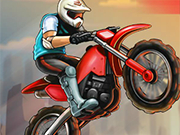 Play Motox Fun Ride
