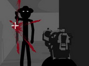 Play Mr Vengeance