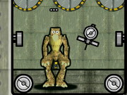 Play Mutate The Labrat 2