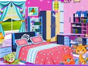 Play My Cute Room Decor