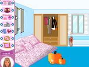 Play My Room Scene