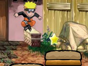 Play Naruto Homeland