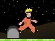 Play Naruto Run Game