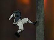 Play Naruto Sasuke Chakra Training