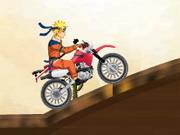 Play Naruto Super Ride