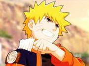 Play Naruto War