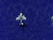 海軍戦闘機