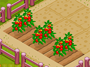 Play New Farmer 2