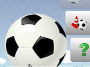 新しいスターサッカー