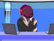 Play Newsreaders Kiss