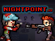 Play NIGHTPOINT.io