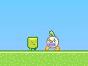 Play Noni VS Clown