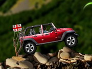 Play Offroad Jeep