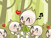 Play Onion Mama