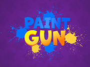 Play Paint Gun