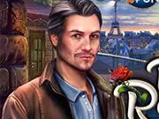 パリのロマンス