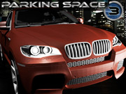 Play Parking Space 3